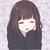 avatar for lazylaanzy
