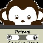 View stats for PrimalGamingZone