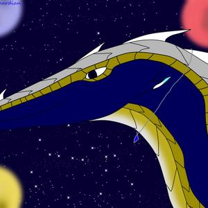 View moonguarding1010's Profile