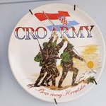 View stats for croarmy1710