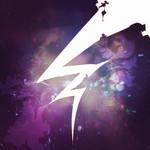 TerNi_ThunderGuy