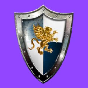 twitch_plays_homm3 Logo