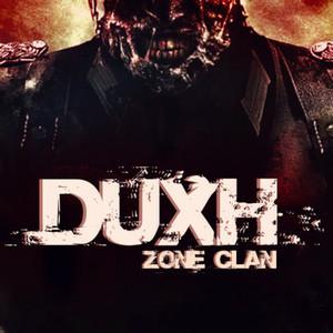Zone_duxh