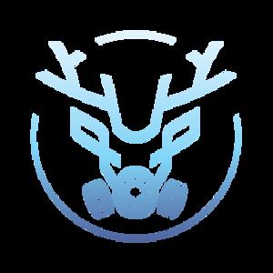 Smushy Logo