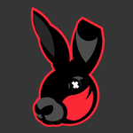 View stats for Undead_Rabbits