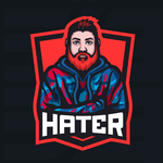 View stats for itzhaters