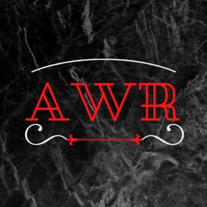 AWR12345 Logo