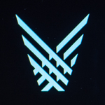 View stats for thegameawards