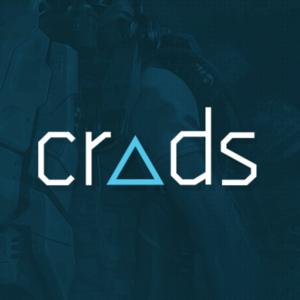 fearcrads