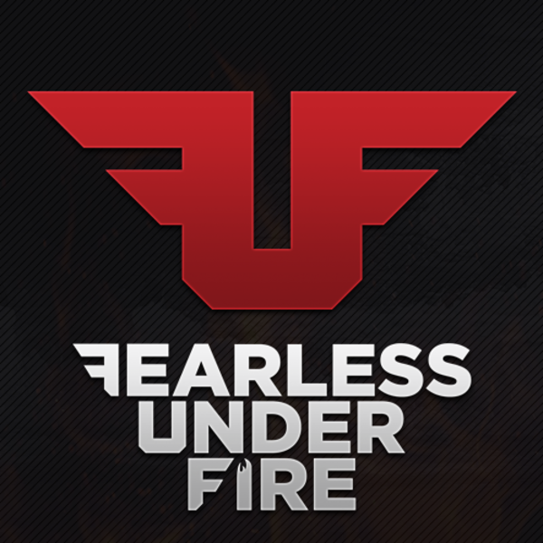 FearlessUnderFire