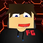 View FearowGaming's Profile