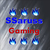 View Sarus_X's Profile