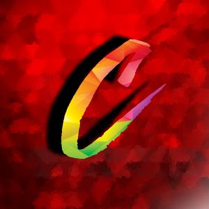 View CarThax08's Profile