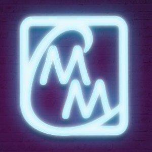 MikelMC