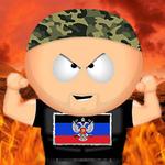 Olegman_games