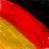View deutschlan_d's Profile