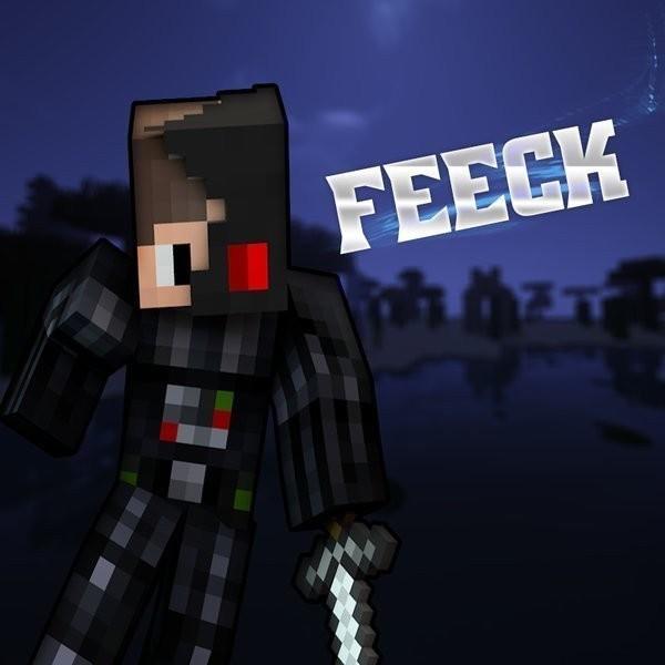 Feeck99