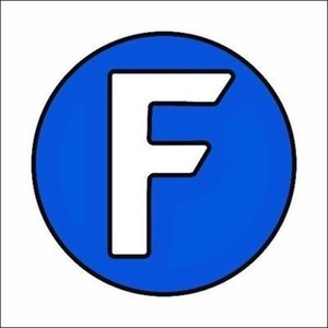FeedItHere - Twitch