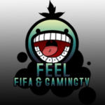 View stats for FeelFIFAandGamingTV