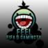 FeelFIFAandGamingTV