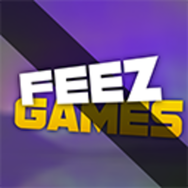 FeezGames