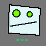 View TopCodeyt's Profile