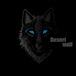 View stats for desertwolf01