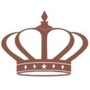ふぇんたむ Logo