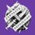 avatar for fenya