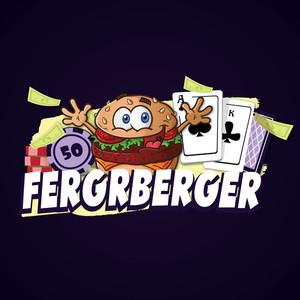 fergrberger