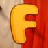View FernissTV's Profile