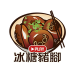 View stats for 冰糖豬腳遊戲頻道 (porknuckle_gaming)