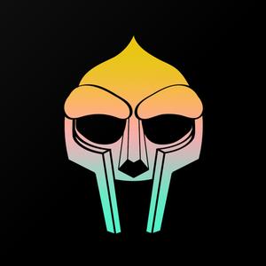 lemarco_josuto Logo