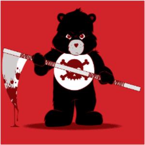 neradas_intest Logo