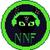 View NinjaNightFuryYT's Profile