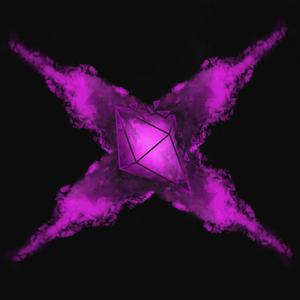 ImJustX Logo