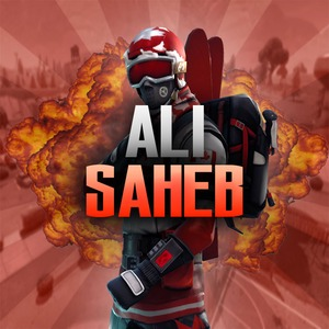 View AliSaheb's Profile