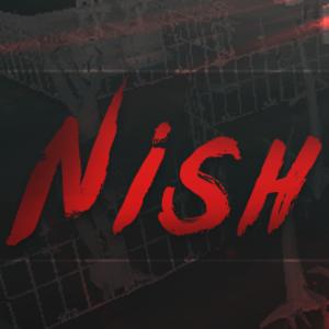 nishftw Logo