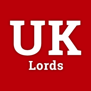 uklords