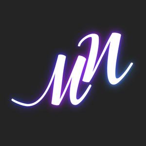 miles_naismith Logo