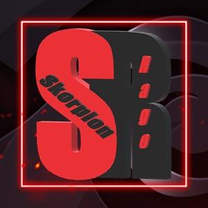 SkorpionRage Logo