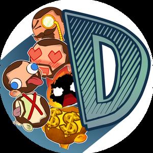 DaneTV