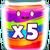 avatar for gillevine