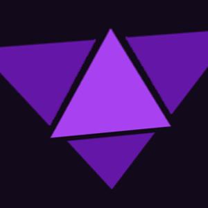 DavidRivenBot Logo