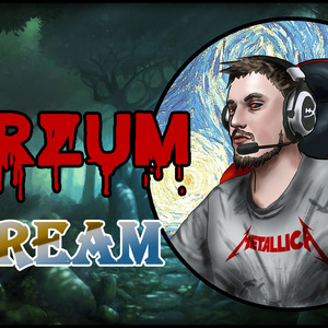 logo Burzum1349