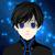View Darkstar_0001's Profile