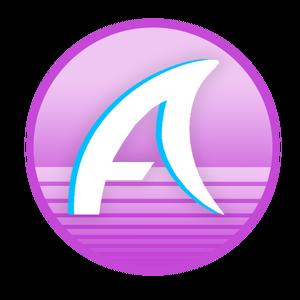 SharkDaddi - Streams List and Statistics · TwitchTracker