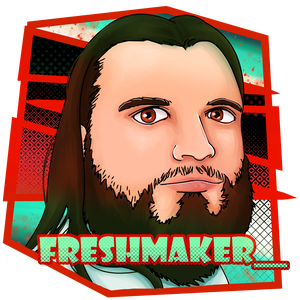 freshmaker__