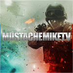 View stats for MustacheMikeTv