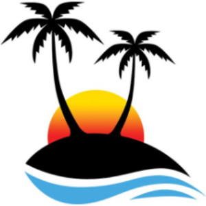 lonstrio_s Logo